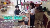 [TVF - Vietsub] Quan Tro Than Thuong 3 - Ep4
