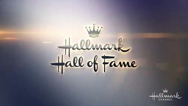 Hallmark's 'Christmas Love Story' Starring Kristin Chenoweth and Scott Wolf