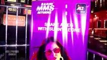 Hello Ji Promote Sunny Leone l Ragini MMS Returns Season 2