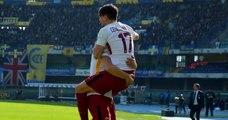 Fonseca, Inter maçını ve Cengiz Ünder'in performansını değerlendirdi