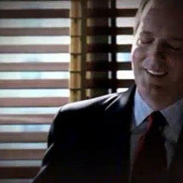 Cold Case S02E10 Discretion