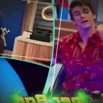 Henry Danger S02E19 I Know Your Secret