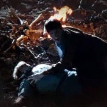 Merlin S01E13