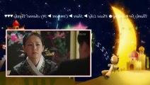 Nội chiến hoàng gia tập 26 - HTV2 lồng tiếng tap 27 - Phim Hàn Quốc - Phim me muon lay chong tap 26