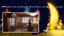 Nội chiến hoàng gia tập 28 - HTV2 lồng tiếng tap 29 - Phim Hàn Quốc - Phim me muon lay chong tap 28