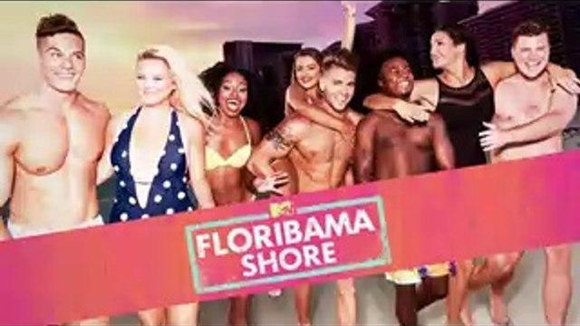 """Full Episodes"" Floribama Shore Season 3 Episode 5 — Old Gussy's Back"