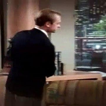 Frasier S01E20 Fortysomething