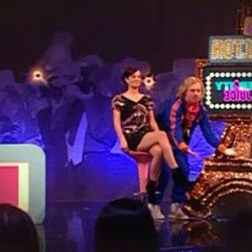 Celebrity Juice S04E07