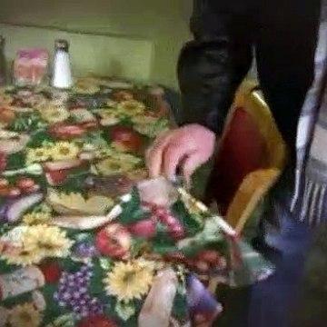 Restaurant Impossible S03E04