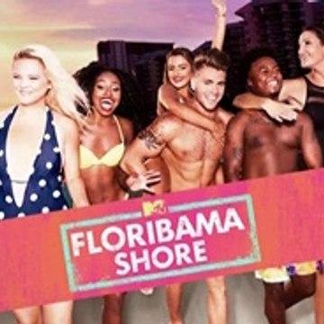 "Floribama Shore ((Season 3 Episode 5)) Full Episodes | ""Old Gussy's Back"""
