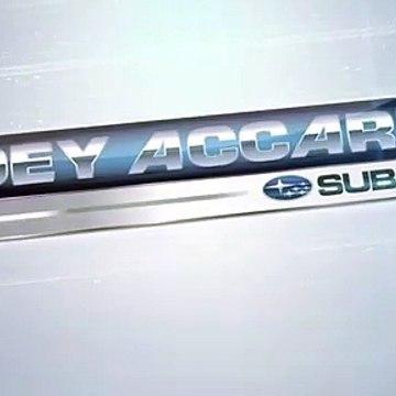 New 2019  Subaru  Impreza  Coconut Creek  FL  | 2019  Subaru  Impreza sales Boca Raton FL