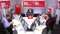 """Affaire Balkany : """"Les urnes sont au-dessus de juges"""", explique Olivier Bost"""