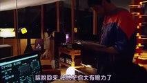 日劇 » 神探伽利略 第2季01 - PART2