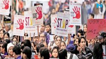 Govt recommends to President rejecting mercy plea of Nirbhaya convict