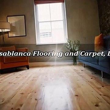 Casablanca Flooring and Carpet, LLC - (216) 338-9353