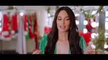 The Kacey Musgraves Christmas Show Trailer English (2019)