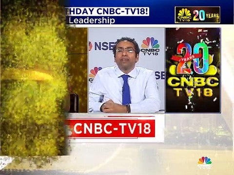 Two third of the NBFC sector will find it tough to survive the current down cycle, says market expert Saurabh Mukherjea