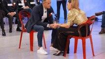 Ida dice di no alle nozze con Riccardo, cosa è successo dopo la proposta di matrimonio in tv