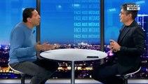 L'humoriste Smaïn évoque sa participation à «La France a un incroyable talent» sur M6 et à «Mask Singer» sur TF1 - VIDEO