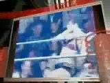 Video ECW Intro 2008 - ecw, wwe, intro