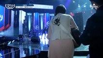 [선공개] 결선부터는 Clean Slate! 느낌 좋은 서울예대 이경서의 결선 1라운드 무대
