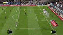 FIFA 20 : on a simulé OM - Bordeaux de la 17ème journée de Ligue 1