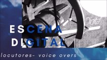 Animation voices  Cartoon voices  Spanish Cartoon voices  French cartoon voices