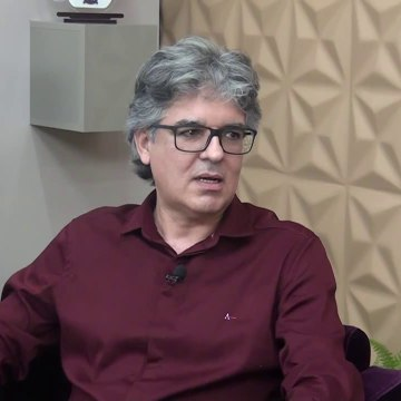 Programa Café com Leitte - 25.11.2019 - Dr. Erich Lisboa