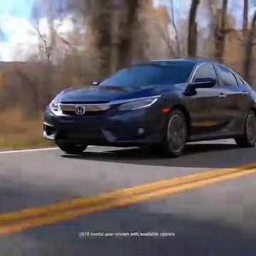 Near the Oakland, CA Area - 2019 Honda Civic Sedan Quote