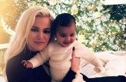 Khloe Kardashian a 'pardonné' à Jordyn Woods