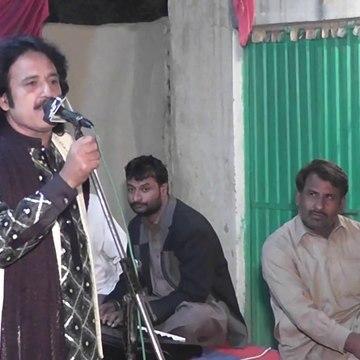 Sarwar Golsan New kalam mian muhammad bakhsh And Naat Sareef 2019