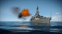Battle 360: Raid on Marshall Islands: Anatomy of Decisive WWII Victory