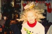 テイラー・スウィフト、クリスマスソングをリリース