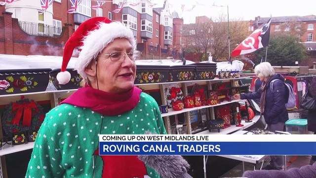NEWS: 7th December 2019