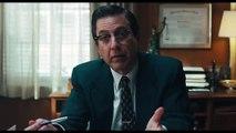 The Irishman Trailer -1 (2019) - Movieclips Trailers