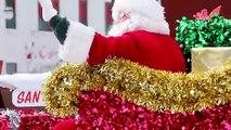 Brooklyn Teacher Told First Graders Santa Isn't Real