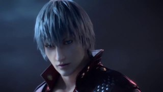 Tráiler gameplay de Devil May Cry Mobile