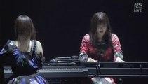 [2019.12.05] Morning Musume KOKORO&KARADA Part 2