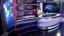 Edición Central: Debaten proyecto de Ley de Garantías en Bolivia