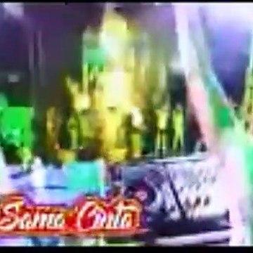 SAMA2 SUKA, Remix
