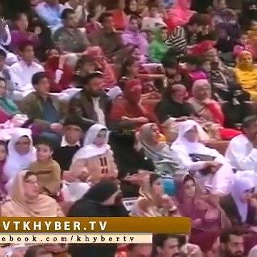 Pashto_Song_Yara_Tar_Hage_Kali_Ta_Ma_Raza_Singer_Kamal_Aziz(360p)