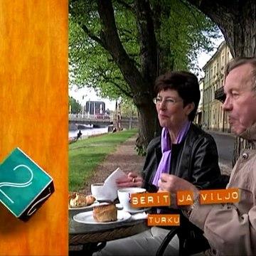 YLE TV2 - Kanavatunnukset (2010-2012)
