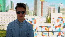 49 SECONDS WITH MATOMA