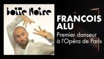 François Alu   Boite Noire