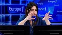 """""""Une journée de grève coûte environ 400 millions d'euros de chiffre d'affaires"""""""