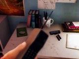 The Suicide of Rachel Foster - Fecha de lanzamiento