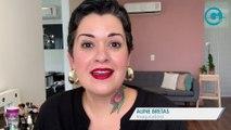 Beleza para Todxs: como retocar a maquiagem