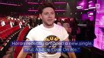 Niall Horan Wants 1D Bandmates to Stop Releasing Music at the Same Time