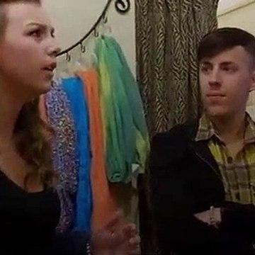 Catfish-The SW S03E08-Miranda And Cameryn