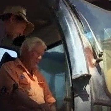 Outback Opal Hunters S03E08